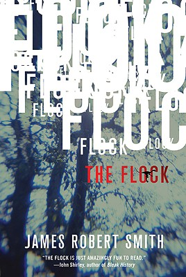 Image for The Flock