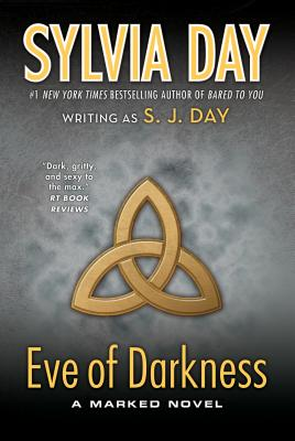 Image for Eve of Darkness (Marked)