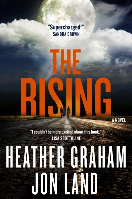 Image for The Rising: A Novel