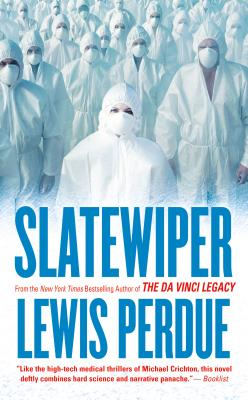 Slatewiper, Perdue, Lewis