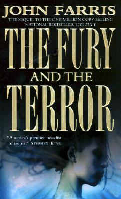 Image for The Fury and the Terror (Fury and the Terror)
