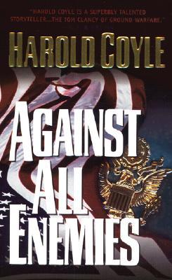 Against All Enemies, HAROLD COYLE