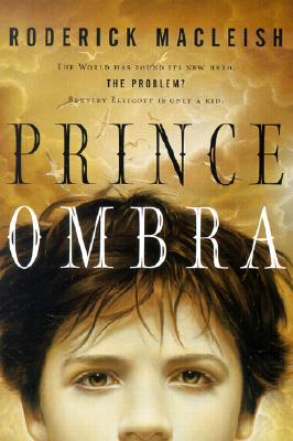 Image for Prince Ombra