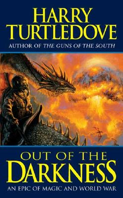 Out Of The Darkness, HARRY TURTLEDOVE