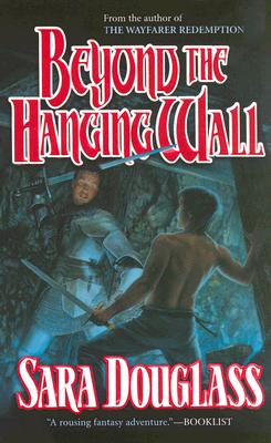 Image for Beyond The Hanging Wall