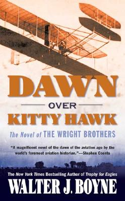 Image for DAWN OVER KITTY HAWK