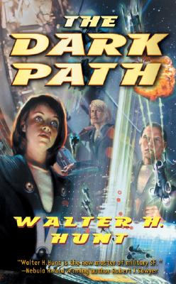 The Dark Path (Dark Wing), Walter H. Hunt
