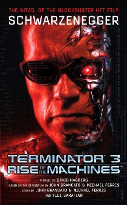 Image for Terminator 3: Rise of the Machines