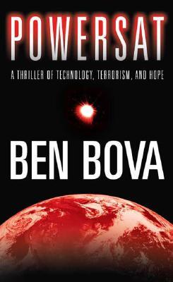 Powersat, BEN BOVA