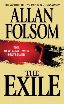 The Exile, ALLAN FOLSOM