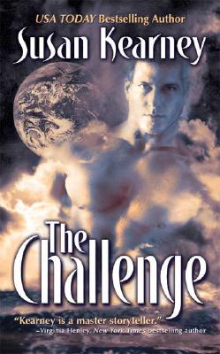 The Challenge, SUSAN KEARNEY