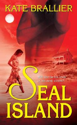 Seal Island, Kate Brallier