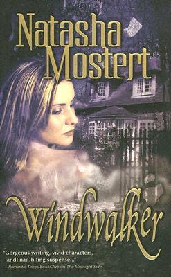 Windwalker, Mostert, Natasha