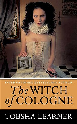 Image for The Witch of Cologne