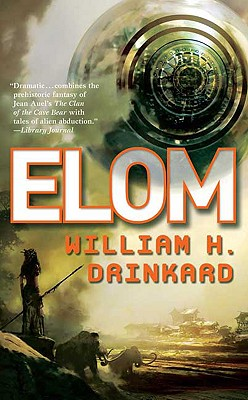 Image for Elom