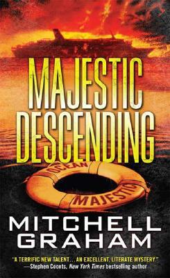 Image for Majestic Descending