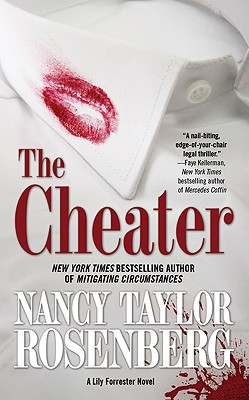 Image for Cheater, The