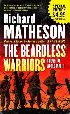 The Beardless Warriors, RICHARD MATHESON