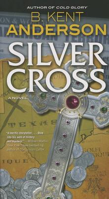 Image for Silver Cross