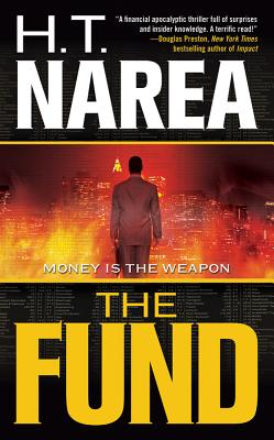The Fund, H.T. Narea