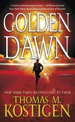 Image for Golden Dawn