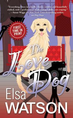 The Love Dog, Elsa Watson