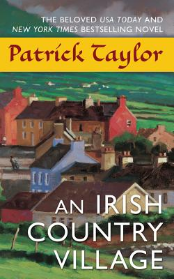 Image for An Irish Country Village