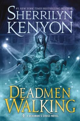 Image for Deadmen Walking
