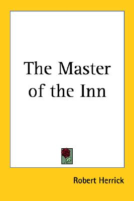 Image for The Master of the Inn