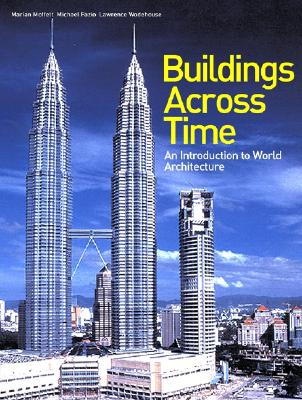 Image for Buildings across Time: An Introduction to World Architecture