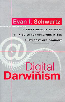 Image for Digital Darwinism