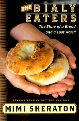 Image for BIALY EATERS