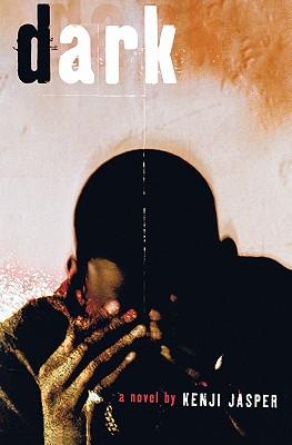 Image for Dark: A Novel