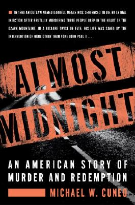 Image for ALMOST MIDNIGHT
