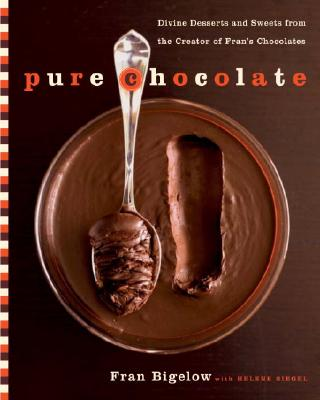 Image for Pure Chocolate