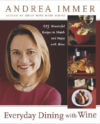Image for Everyday Dining with Wine