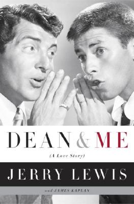 Image for DEAN AND ME