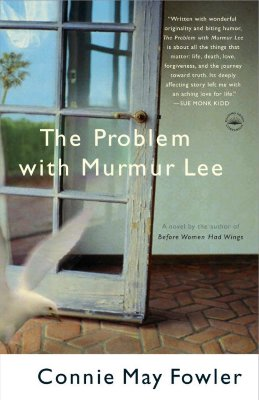 Image for The Problem With Murmur Lee
