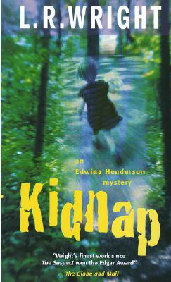 Kidnap, Wright, L. R.