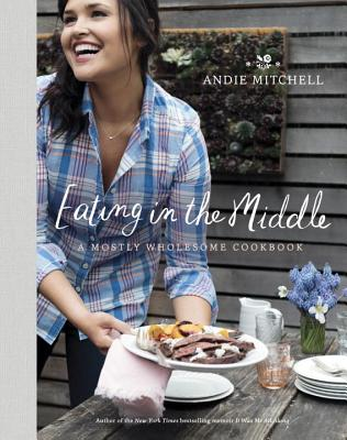 Image for EATING IN THE MIDDLE