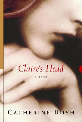 Image for Claire's Head