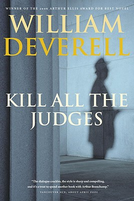 Image for Kill All the Judges
