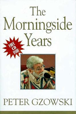 Image for The Morningside Years