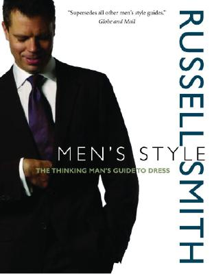 Man's Style, Smith, Russell