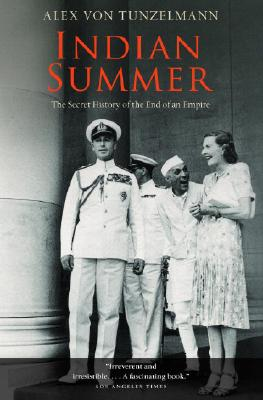 Image for Indian Summer: The Secret History of the End of an Empire