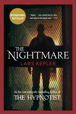 The nightmare, Kepler, Lars