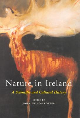 Image for Nature in Ireland: A Scientific and Cultural History
