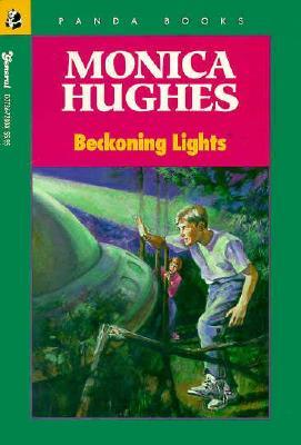 Image for Beckoning Lights