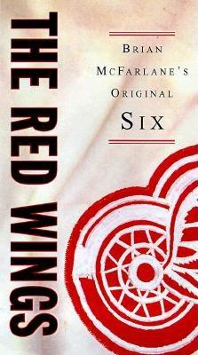 Image for The Red Wings