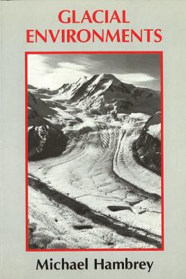 Image for Glacial Environments